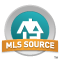 MLSListings Inc Logo