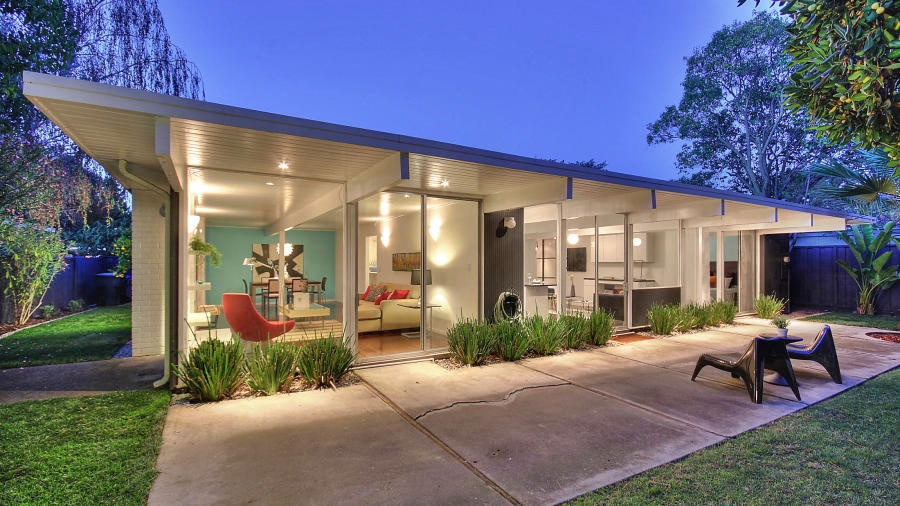 Questions To Ask Before Buying Mid Century Modern Home likewise Frank Lloyd Wright additionally Home Front Yards Traditional Landscape San Francisco besides Spring And Summer Party T b 9696778 as well Millardhouse. on mid century modern homes california