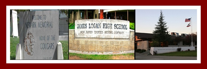 alameda_county_schools_660