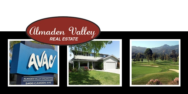 almadenvalleyrealestate 600 know about utilizing an adult finder of friend before that do the leap.