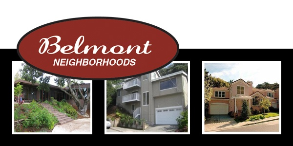 belmontneighborhoods_600