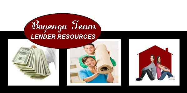 boyenga_lender_resources_600