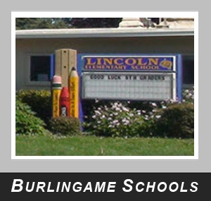 burlingame_school_district_home_page_graphic_300