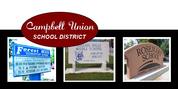 campbell_union_school_district_banner_600_01