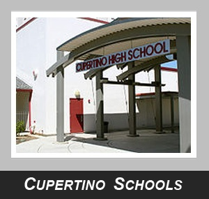 cupertino_homepage_graphic_300_02