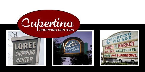 cupertino_shopping_centers_banner_600