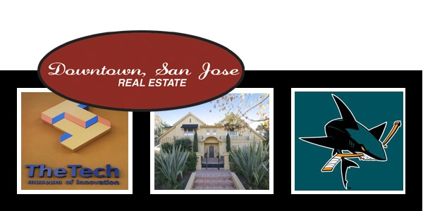 downtownsjrealestate_600