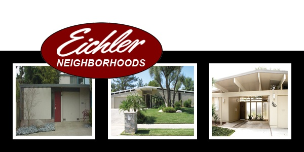 eichler_neighborhoods_600