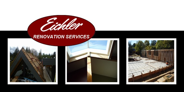 eichler_renovation_banner_600_01