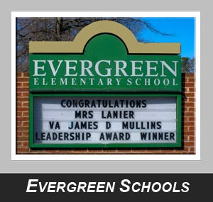 evergreenschooldistrict_homepage_graphic_300_03