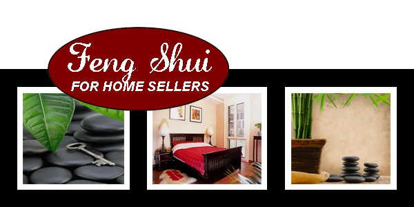 feng_shui_for_home_sellers_600