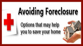 foreclosure_sidebar_270