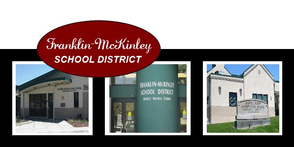 franklinmckinley_school_district_banner_600