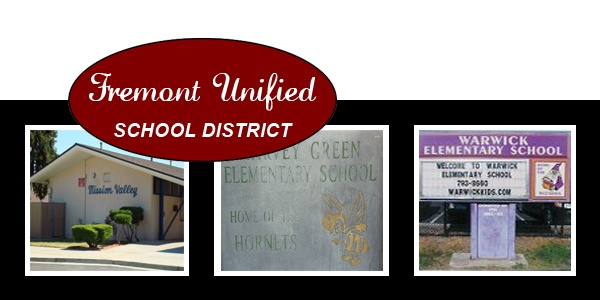 fremont_unified_school_district_banner_600