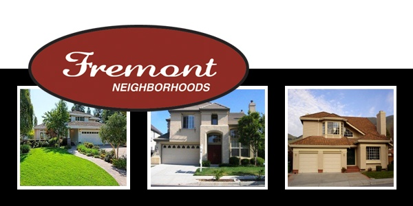 fremontneighborhoods_600