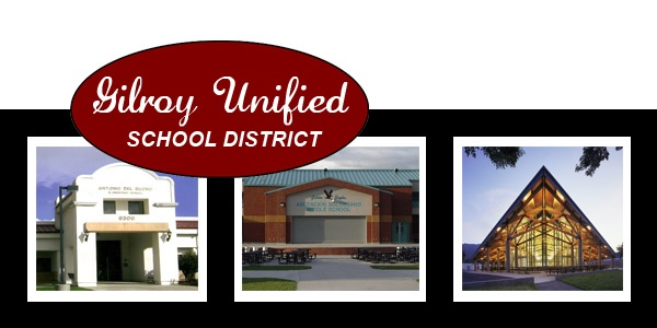 gilroy_unified_school_district_banner_600