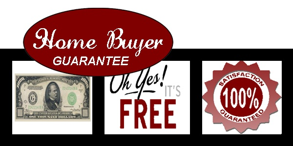 homebuyer_guarantee_600_02