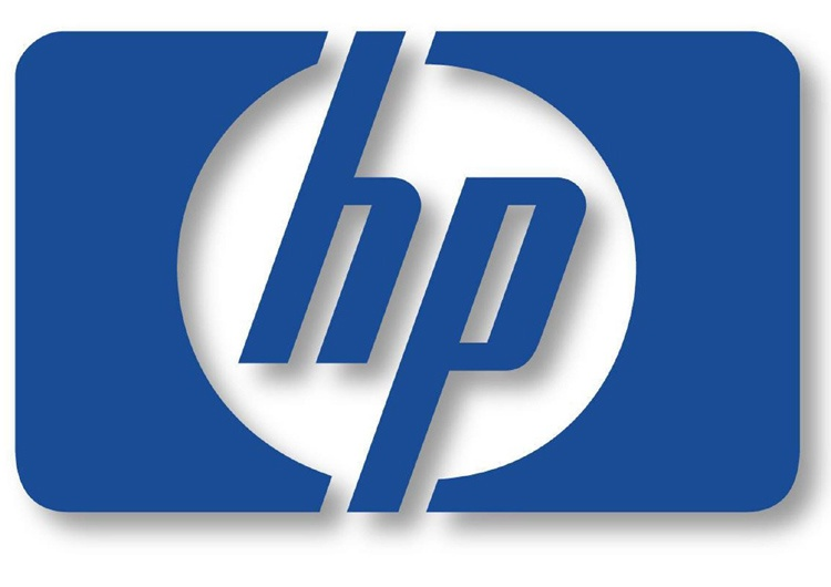 hp_only_logo_750