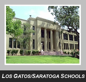 lgsaratoga_school_homepage_graphic_300