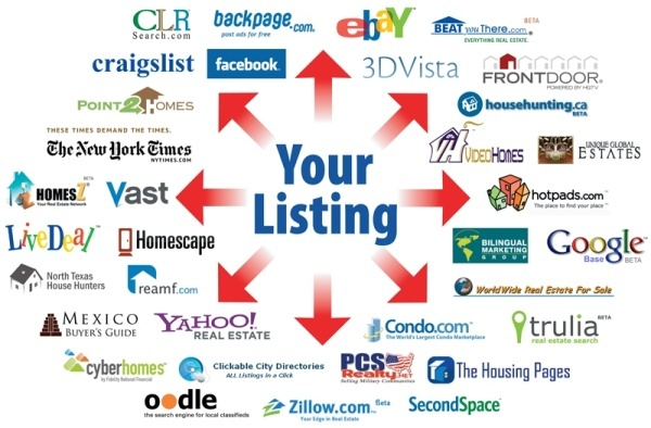 listings_through_site_hub_600
