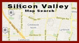 mapsearch_270