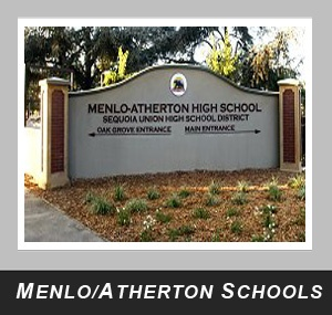 menloatherton_school_district_homepage_graphic_300
