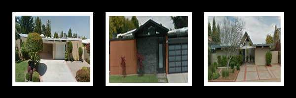 mills_estate_burlingame_eichler_600_01