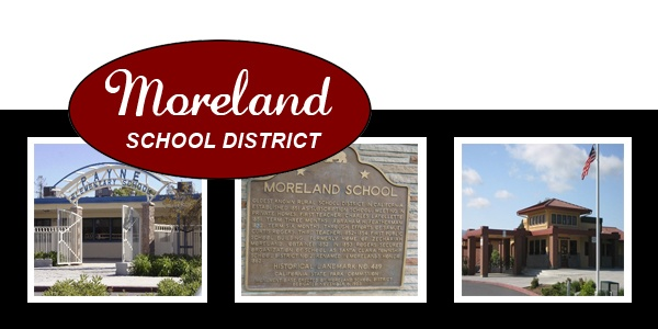 moreland_school_district_banner_600