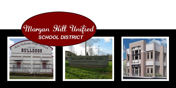 morganhill_school_district_banner_600