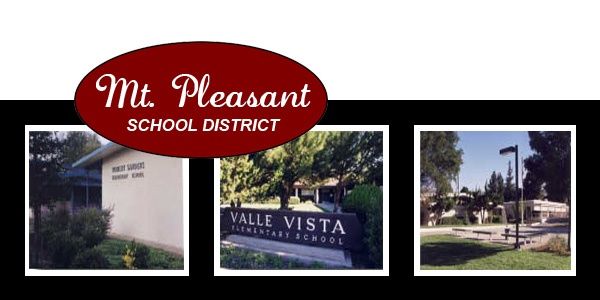 mtpleasant_elementary_school_district_banner_600
