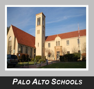 pa_schools_homepage_graphic_300