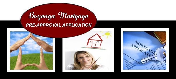 pre-approval_mortgage_application_600
