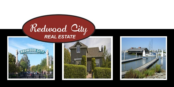 rcrealestate 600 know about utilizing an adult finder of friend before that do the leap.