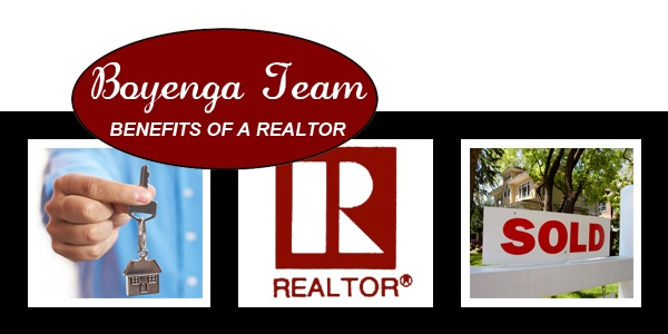 realtor_benefits_600