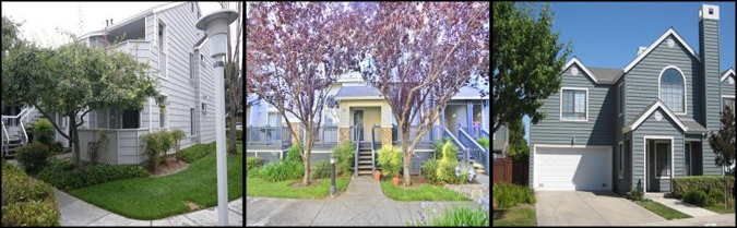 san_jose_townhomes_copy_675
