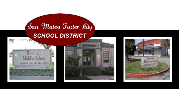san_mateo-foster_city_elementary_school_district_banner_600_01