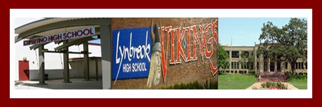 sccschooldistricts_660