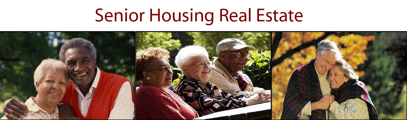 seniorrealestate_1350