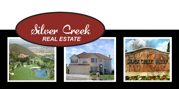silvercreekrealestate 600 know about utilizing an adult finder of friend before that do the leap.