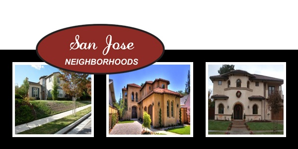 sjneighborhoods_600