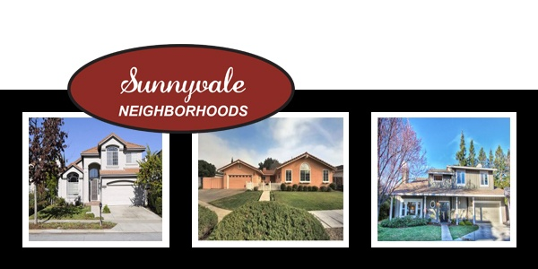 sunnyvaleneighborhoods_600