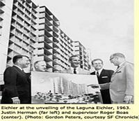 tn_eichler_at_laguna_development_200