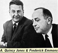 tn_quincy_jones__emmons_200