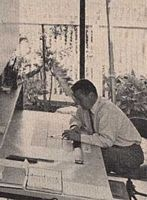 tn_quincy_jones_at_drafting_table_200